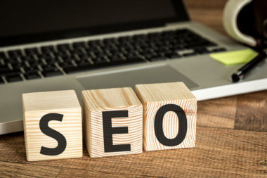 SEO off page