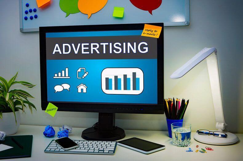 Formatos de Publicidad online: del ruido a la oportunidad. Gracias Sr. Jobs