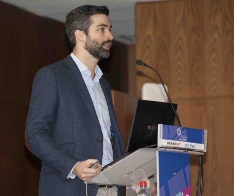 Jorge Ruano Arconada