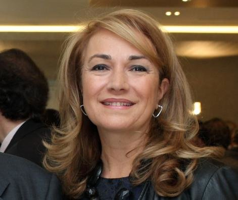 María Fátima López Tello