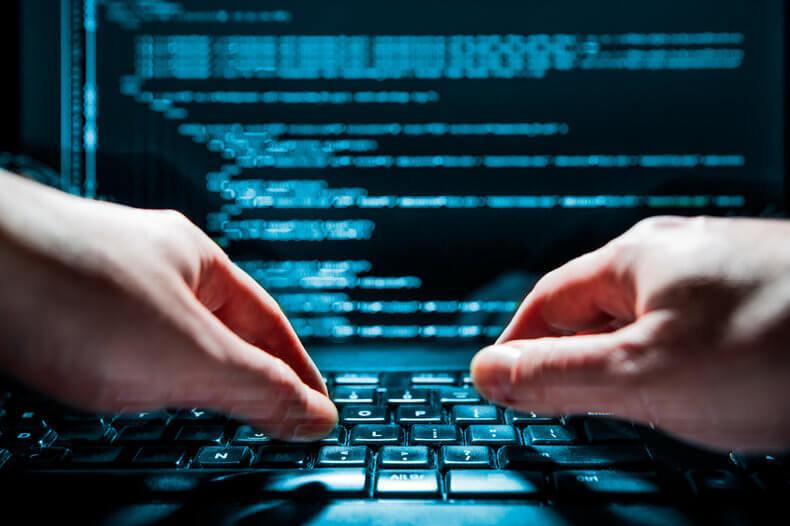 Estrategia de Ciberseguridad Nacional