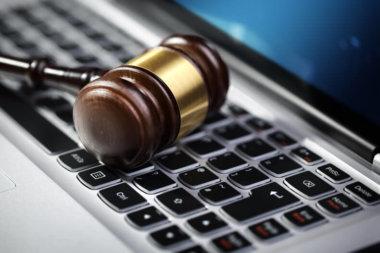 normativa comercio electronico