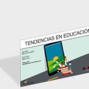 Estudio-Educacion