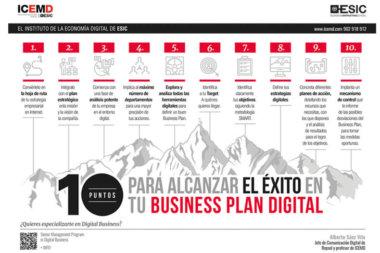 10-puntos-para-alcanzar-el-exito-en-tu-digital-business-plan