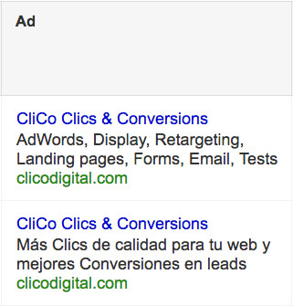 test-anuncios-adwords-clico-gorka-garmendia-1