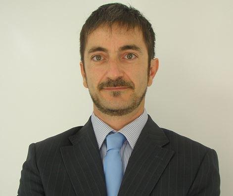Beltrán Gutiérrez Jiménez