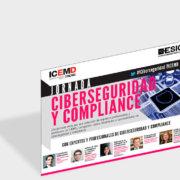 Jornada-Ciberseguridad