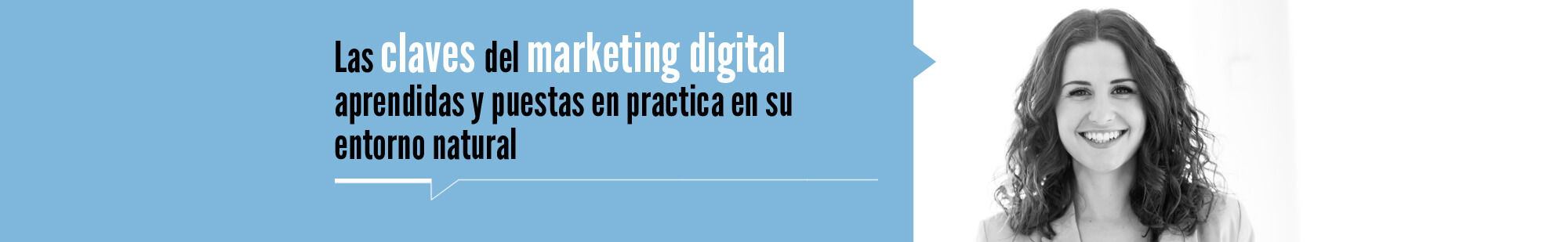 Máster Online de Marketing Digital