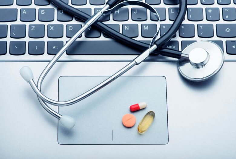 healthcare-digital-marketing