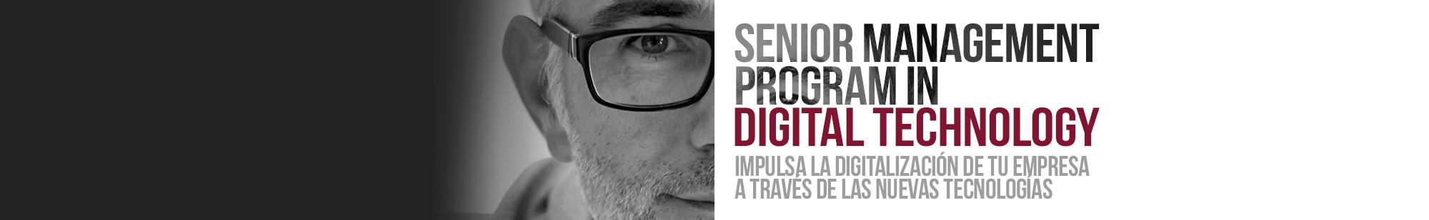 imagen_senior_management_program_in_digital_technology