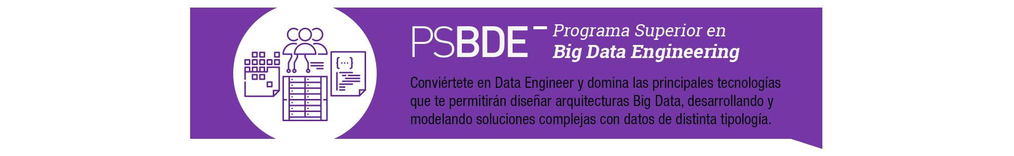programa_superior_big_data_engineer