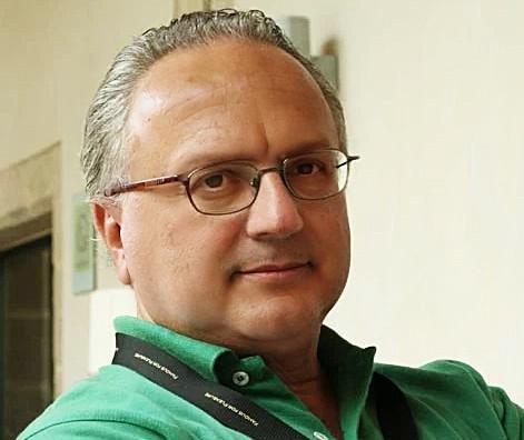Jaime Nuñez Miller
