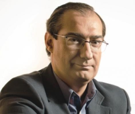 Jorge Esteban  Blein