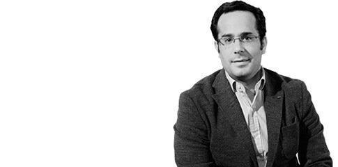 Alejandro Bautista, antigua alumna del Programa Superior de Comercio Electronico