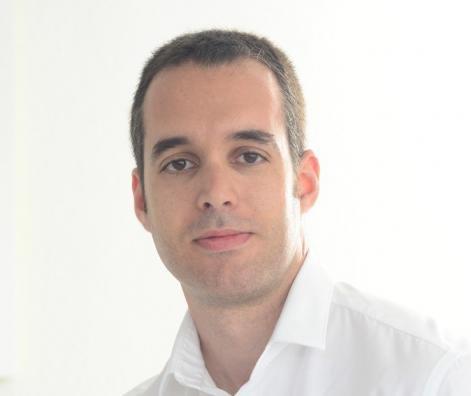 Eduardo Herranz Sánchez