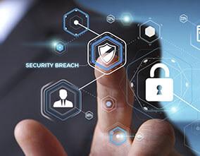 Programa Superior de Ciberseguridad y Hacking Ético