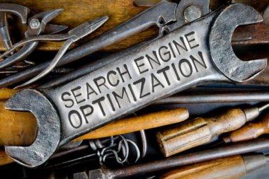 herramientas seo