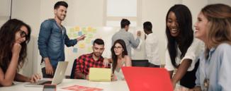 slider_tu_primer_empleo_digital_destacado