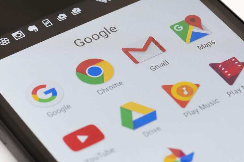 ¿Cómo medir el éxito de mi estrategia de posicionamiento en Google? - Antonio Soto Nadal