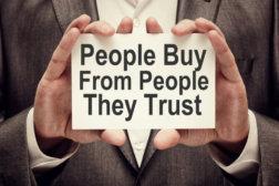 relacion con el cliente