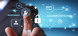 Curso en Ciberseguridad y Hacking Ético