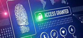 Curso de Ciberseguridad y compliance
