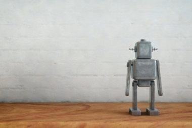 Bots para Facebook