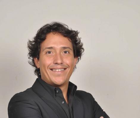 César Manzanera Mino