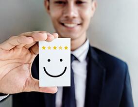 Curso de Customer Experience
