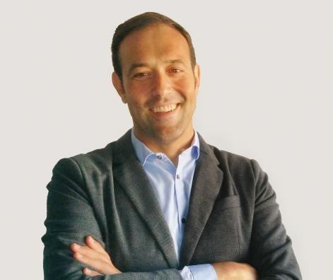 Pepe Moral Moreno