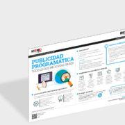 Publicidad-Programatica1