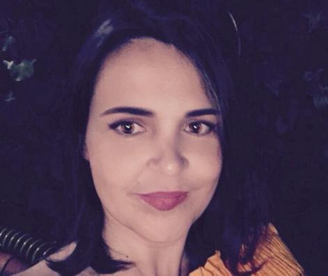 Susana Gonzalez Perez