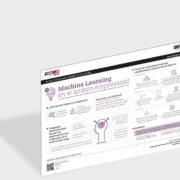 Machine-Learning-en-el-ambito-empresarial