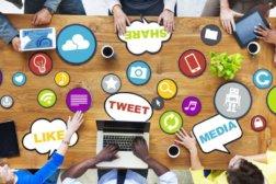 campañas digitales