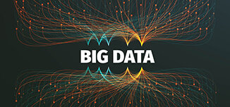 master_big_data_management