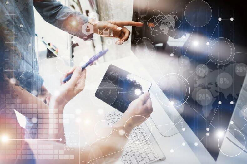 modelos de negocio innovadores