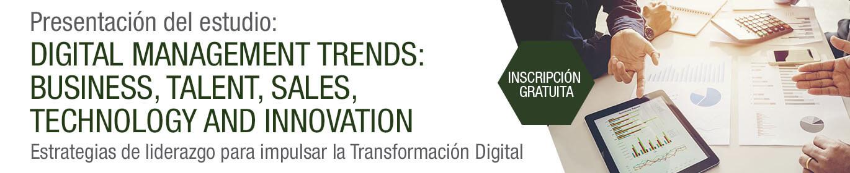 slider_Future_Trends_Digital_Management_Trends