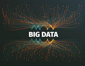 bigdata_management