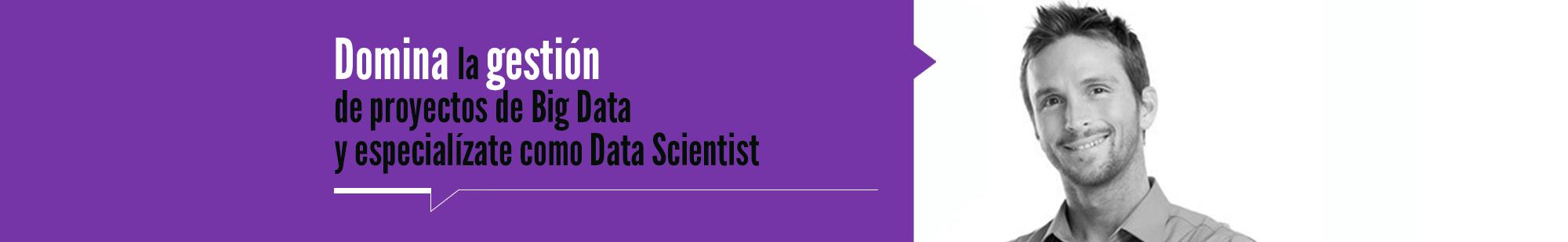 slider_bigdata_science