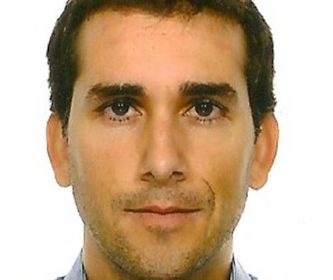 Emilio Pascual Vega