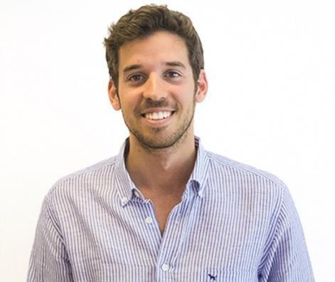 Jaime  Puig Díaz