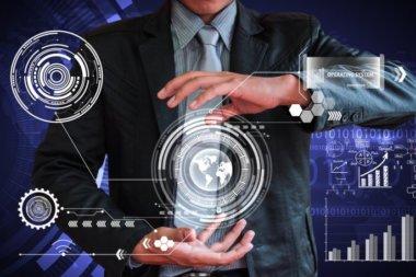 digitalizacion empresas