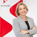 Maria_Luisa_Soria