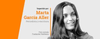MC_Marta_Garcia_Aller_destacado