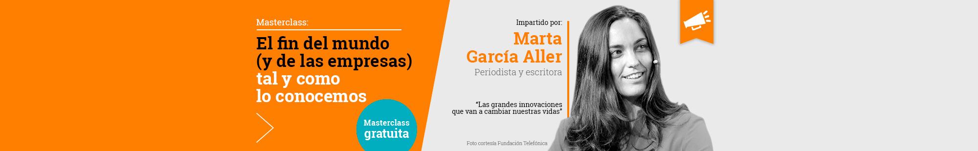 MC_Marta_Garcia_Aller_Ficha