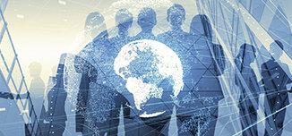 curso_especializado_big_data_aplicado_negocio
