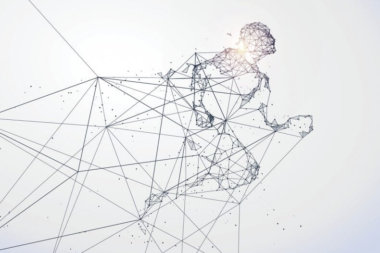 Data Driven: Qué es y cómo implementarlo en un proyecto hotelero