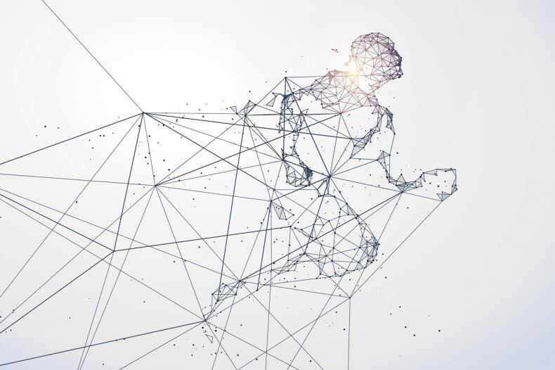 Data Driven: Qué es y cómo implementarlo en un proyecto hotelero - Ricardo Sánchez Díaz