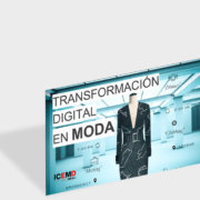 Estudio-Tranformacion-digital-en-moda