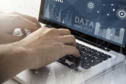 formacion big data